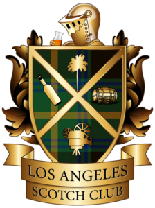 la_scotch_club_medium