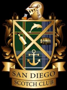 san_diego_medium