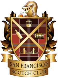 sf_scotch_club_medium