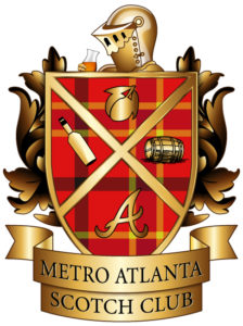 metro_atlanta_scotch_club_medium