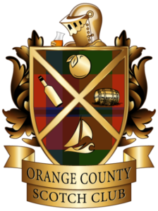 orange_county_medium